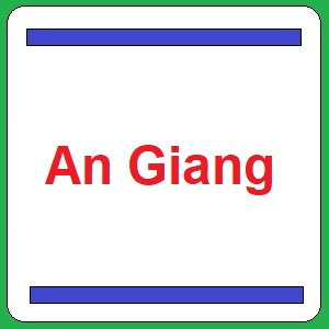 in decal tại An Giang