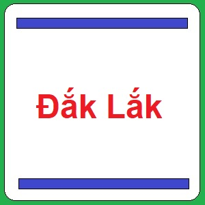 in decal tại Đắk Lắk