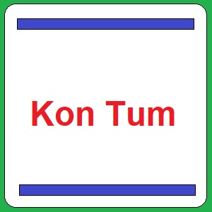 in decal tại Kon Tum