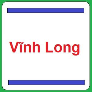 in decal tại Vĩnh Long